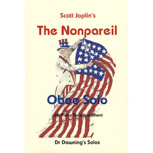 The Nonpareil