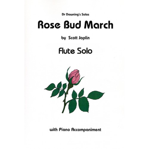 Rose Bud March