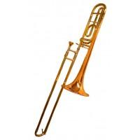 Bb/F Tenor Bass Trombone